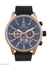 ساعت مچی عقربه ای مردانه سرجیو تاچینی مدل ST.5.172.03 -  - 1