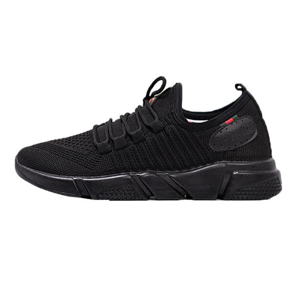 کفش مخصوص پیاده روی مردانه مدل Arsh-Dsgn