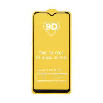 محافظ صفحه نمایش کینگ لاین مدل S01 مناسب برای گوشی موبایل سامسونگ Galaxy A10 S