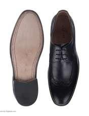 کفش مردانه نظری کد 401 -  - 3
