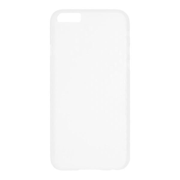 کاور آیکن مدل Sim مناسب برای گوشی موبایل اپل iPhone 6 / 6S