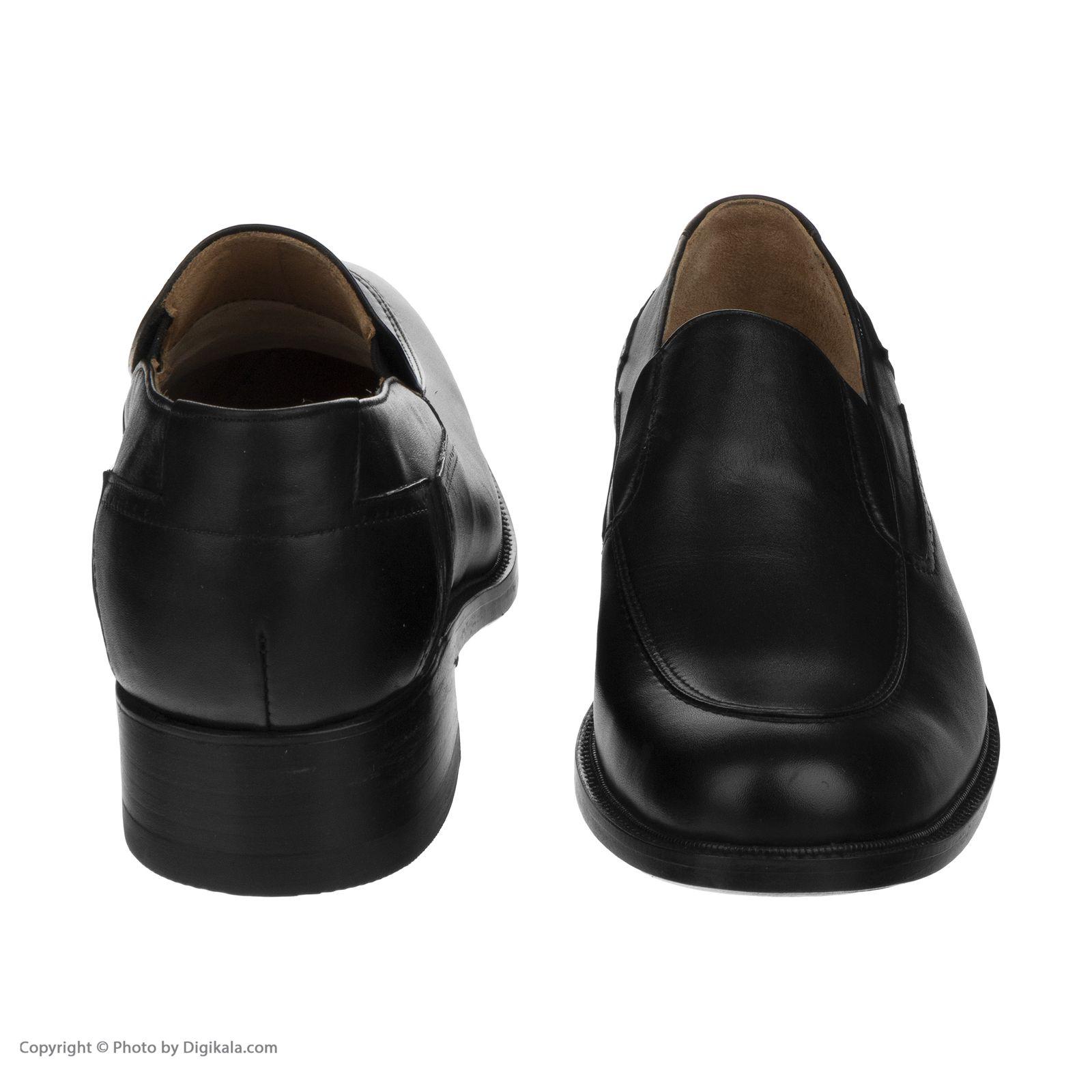 کفش مردانه نظری کد 426 -  - 2