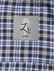 پیراهن مردانه زی مدل 1531190ML -  - 5