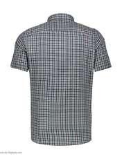 پیراهن مردانه زی مدل 1531189ML -  - 3