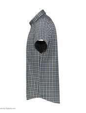 پیراهن مردانه زی مدل 1531189ML -  - 2