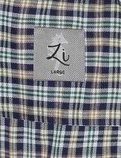 پیراهن مردانه زی مدل 1531189ML -  - 5