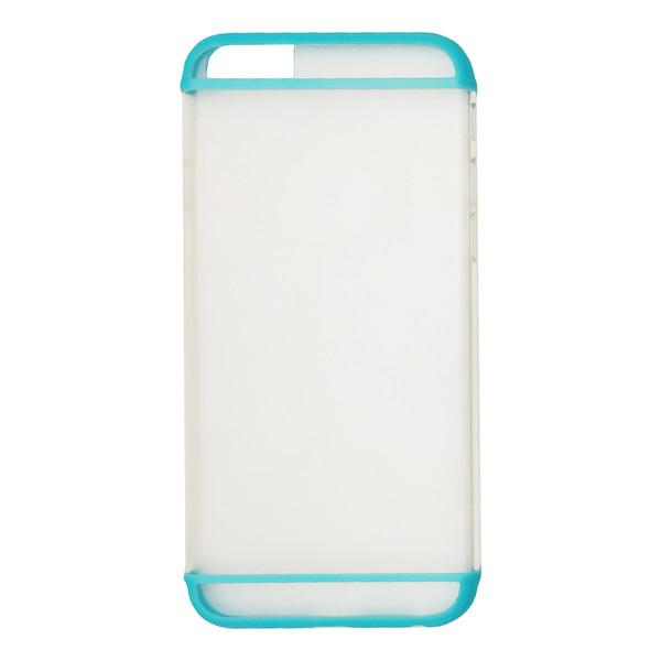 کاور آیکن مدل U-Down مناسب برای گوشی موبایل اپل iPhone 6 / 6S