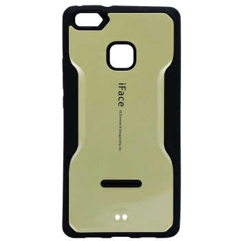 کاور مدل IFC_01 مناسب برای گوشی موبایل هوآوی P9 Lite