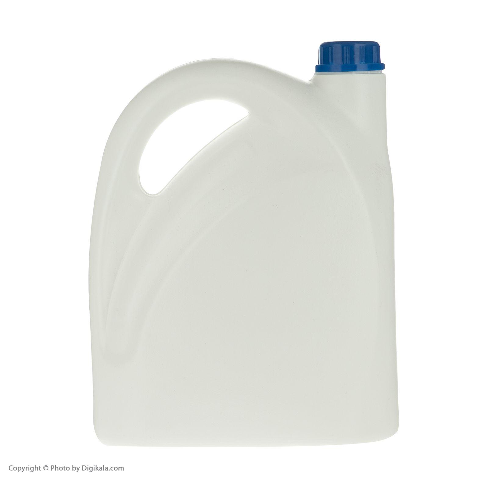 مایع دستشویی نیارو مدل Orange blossom مقدار 3.75 کیلوگرم main 1 1
