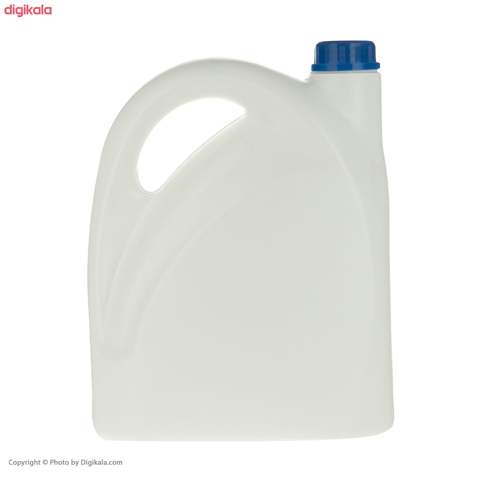 مایع دستشویی نیارو مدل بهارنارنج حجم 3750 گرم main 1 1