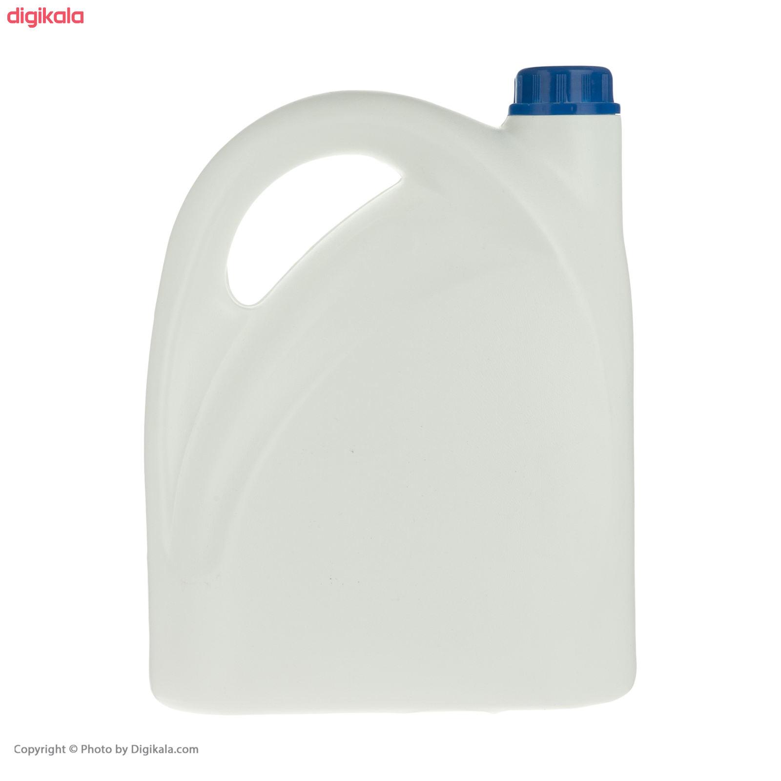 مایع دستشویی نیارو مدل وانیل حجم 3750 گرم main 1 1