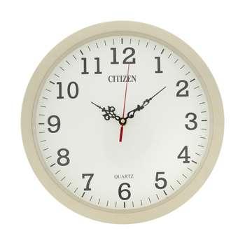 ساعت دیواری کد 008