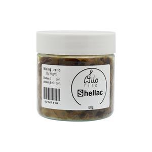 لاک الکل فیلو مدل Shellac