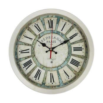 ساعت دیواری کد 003