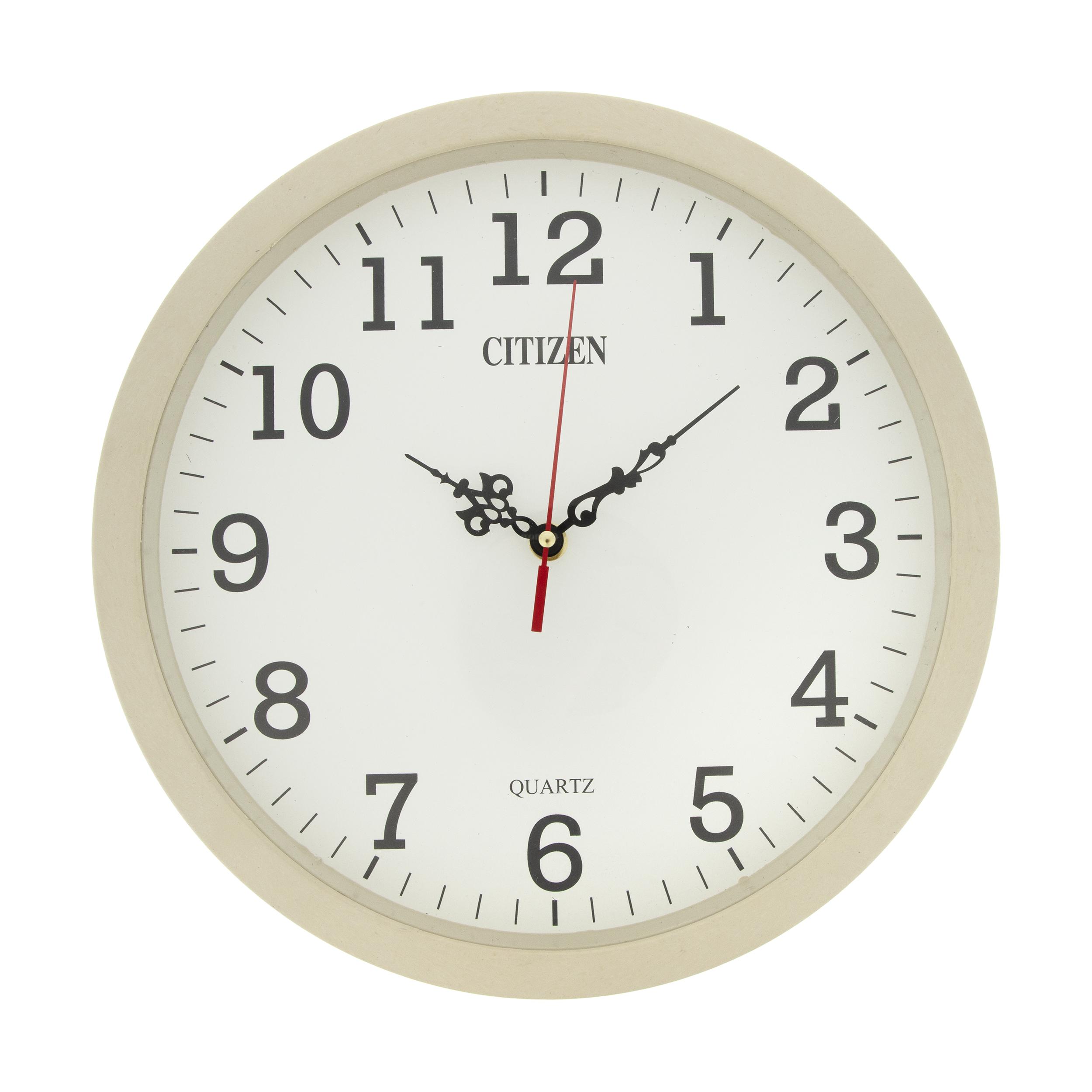 ساعت دیواری کد 004
