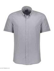 پیراهن مردانه زی مدل 15311967859 -  - 1