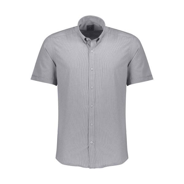 پیراهن مردانه زی مدل 15311967859