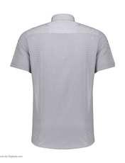 پیراهن مردانه زی مدل 15311967859 -  - 3