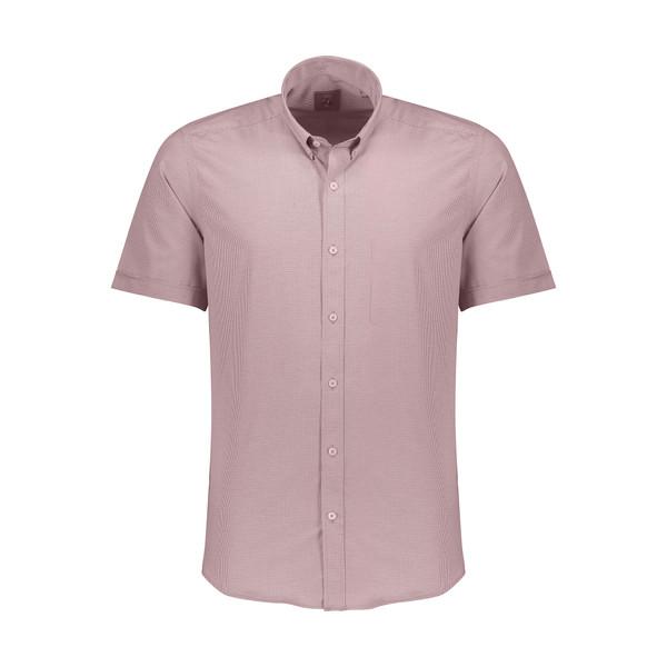 پیراهن مردانه زی مدل 15311967259