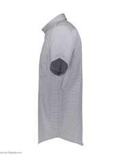 پیراهن مردانه زی مدل 15311967859 -  - 2