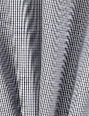 پیراهن مردانه زی مدل 15311967859 -  - 4
