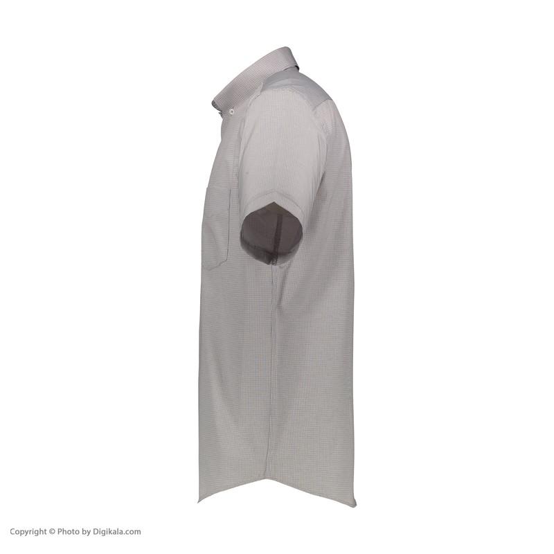 پیراهن مردانه زی مدل 15311961459