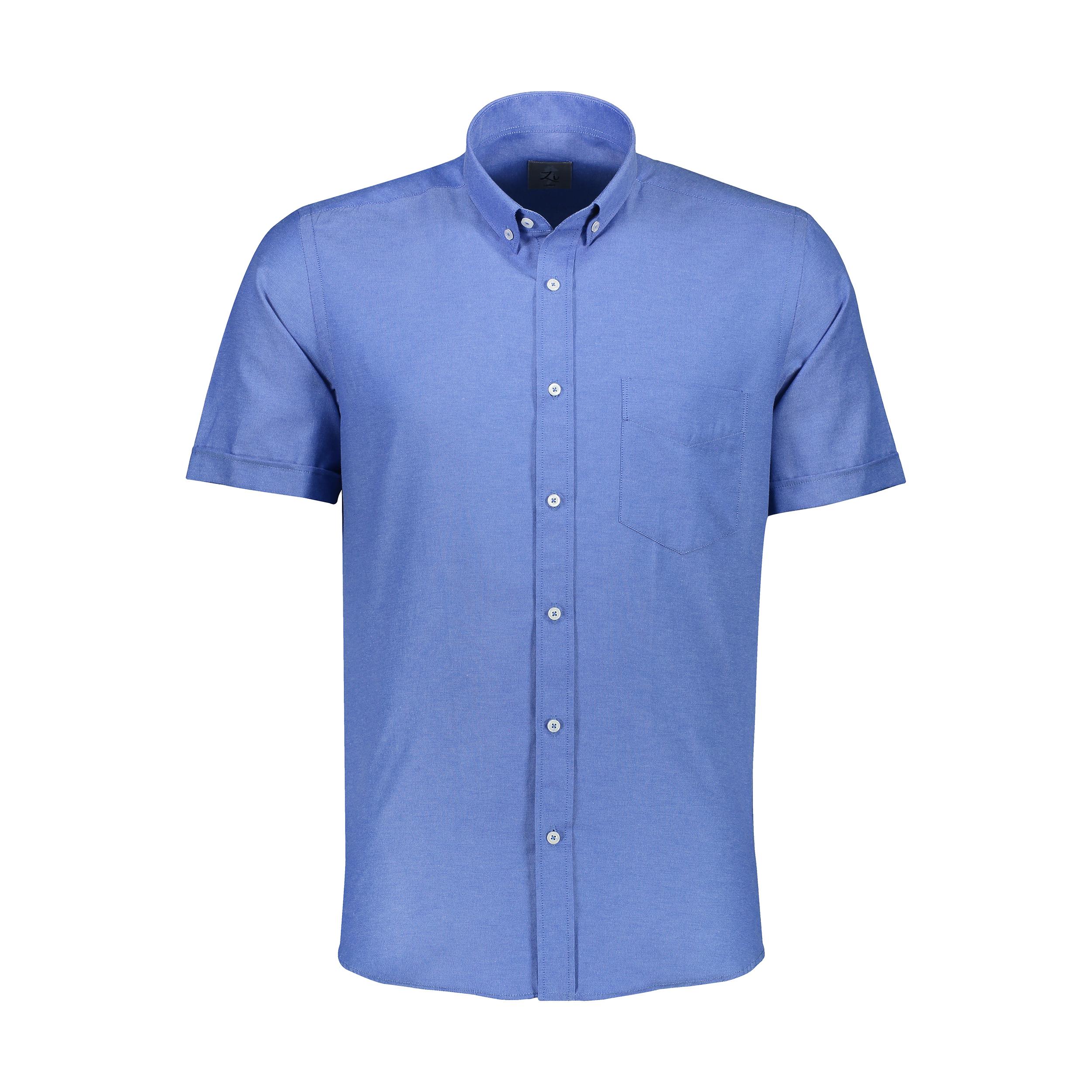 پیراهن مردانه زی مدل 153119758