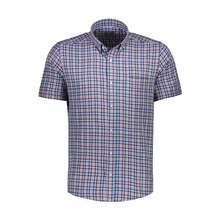 پیراهن مردانه زی مدل 1531188ML
