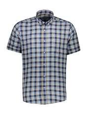 پیراهن مردانه زی مدل 1531194ML -  - 1