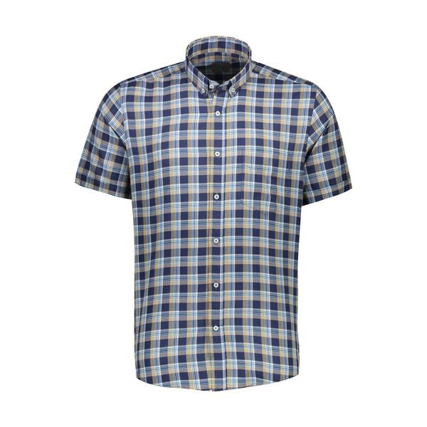 پیراهن مردانه زی مدل 1531194ML