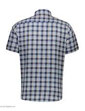 پیراهن مردانه زی مدل 1531194ML -  - 4