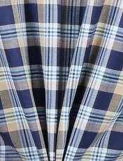 پیراهن مردانه زی مدل 1531194ML -  - 5