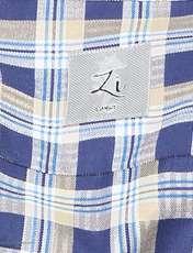 پیراهن مردانه زی مدل 1531194ML -  - 6