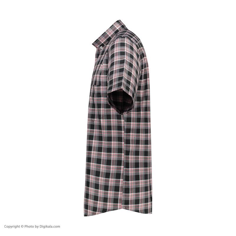 پیراهن مردانه زی مدل 1531193ML
