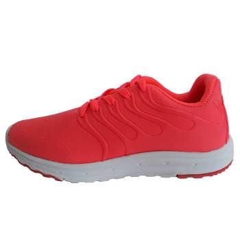 کفش مخصوص پیاده روی زنانه کد 29