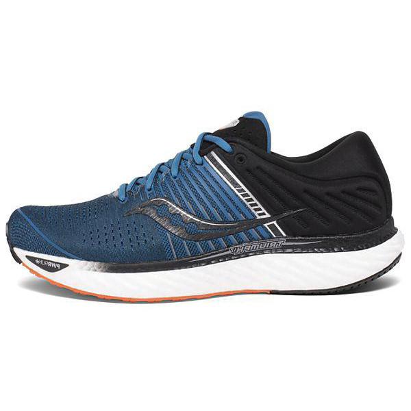 کفش مخصوص دویدن مردانه ساکنی مدل Triumph 17 کد S20546-25