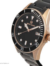 ساعت مچی عقربه ای مردانه سرجیو تاچینی مدل ST.8.132.05 -  - 2