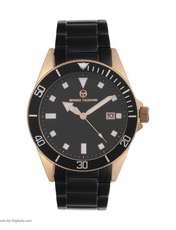 ساعت مچی عقربه ای مردانه سرجیو تاچینی مدل ST.8.132.05 -  - 1
