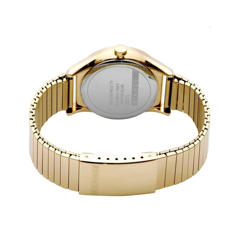 ساعت مچی عقربه ای زنانه اسپریت مدل ES1L032E0075