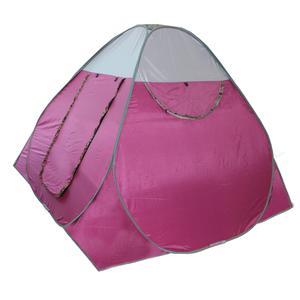 چادر مسافرتی 8 نفره مدل PARADIS