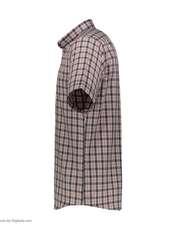 پیراهن مردانه زی مدل 1531192ML -  - 2