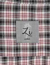 پیراهن مردانه زی مدل 1531192ML -  - 5