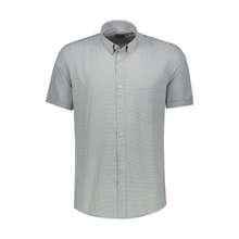 پیراهن مردانه زی مدل 15311964359