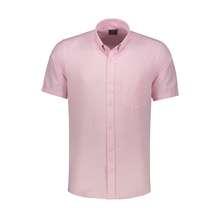 پیراهن مردانه زی مدل 153119784