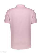 پیراهن مردانه زی مدل 153119784 -  - 3