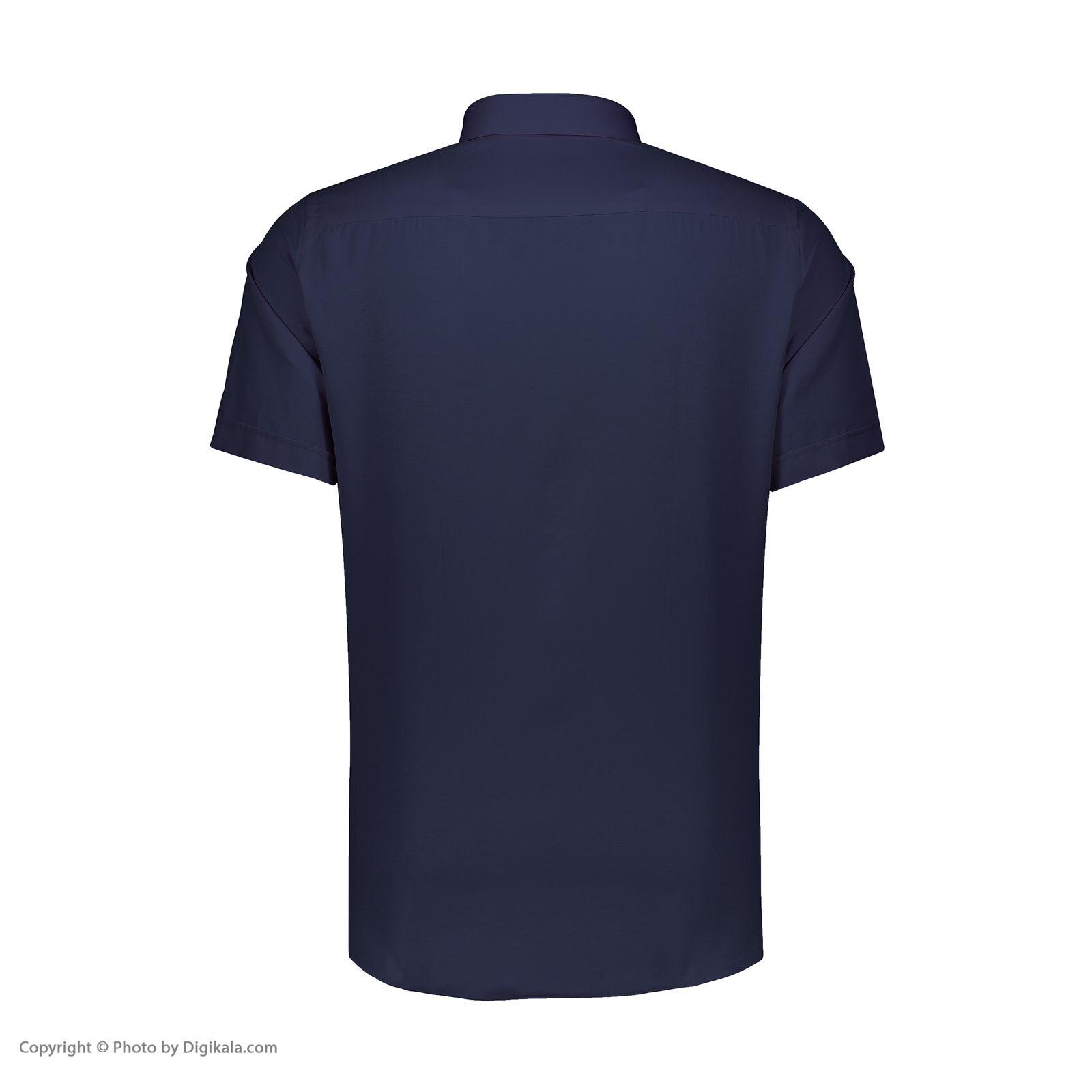 پیراهن مردانه زی مدل 153119759 -  - 3