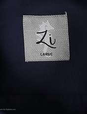 پیراهن مردانه زی مدل 153119759 -  - 5