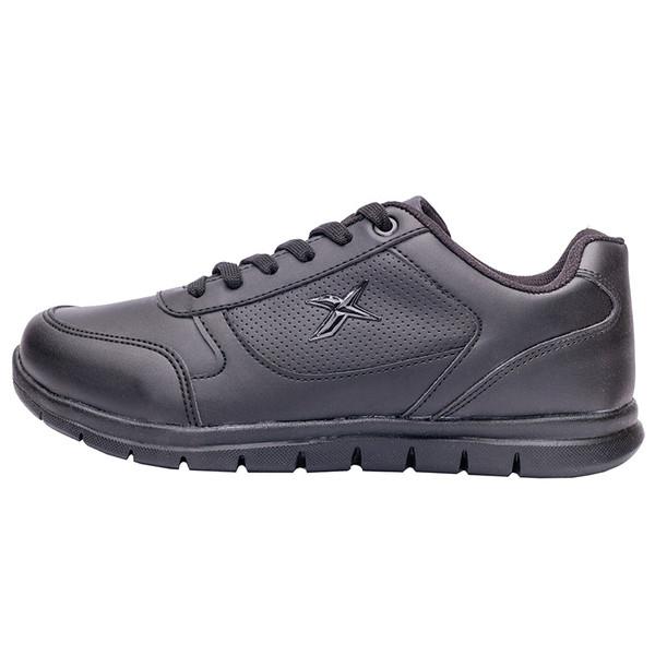کفش مخصوص پیاده روی زنانه کینتیکس مدل Lonia