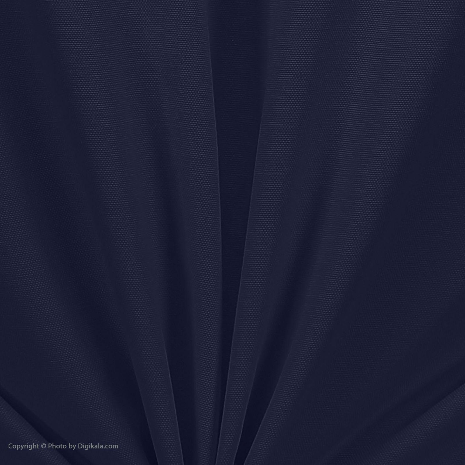 پیراهن مردانه زی مدل 153119759 -  - 4