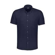 پیراهن مردانه زی مدل 153119759